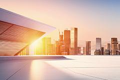 建筑工程与建筑产业化